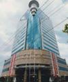 Shinwa Intec Co Ltd