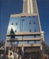Shinwa (Shanghai) Co Ltd